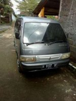 Jual suzuki carry minibus futura dx th 2006 istimewa (_1_.jpg)