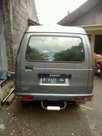Jual suzuki carry minibus futura dx th 2006 istimewa (_3_.jpg)