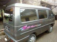 Jual suzuki carry minibus futura dx th 2006 istimewa (_4_.jpg)