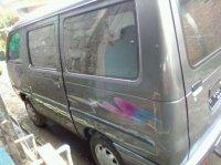 Jual suzuki carry minibus futura dx th 2006 istimewa (_5_.jpg)