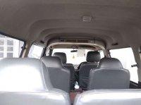 Jual suzuki carry minibus futura dx th 2006 istimewa (_8_.jpg)
