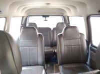Jual suzuki carry minibus futura dx th 2006 istimewa (7-.jpg)