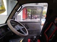 Jual suzuki carry minibus futura dx th 2006 istimewa (_6_.jpg)