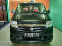 Jual Suzuki APV ARENA 1.5 GL MT 2008 Siap Pakai