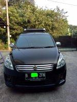 Suzuki: Ertiga GX manual 2014 Hitam (IMG-20180731-WA0004.jpg)