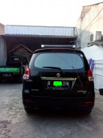 Suzuki: Ertiga GX manual 2014 Hitam (IMG-20180731-WA0003.jpg)