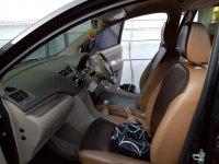 Suzuki: Ertiga GX manual 2014 Hitam (IMG-20180731-WA0001.jpg)