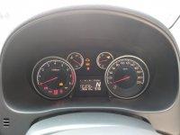 SX4: Suzuki X-Over at 1.5cc Tahun 2011 silver met (IMG20180801093727.jpg)