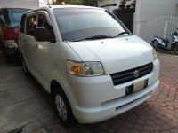Suzuki: APV GE Th 2009 Istimewa DP7JT (20180804_160554.jpg)