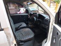 Suzuki: APV GE Th 2009 Istimewa DP7JT (20180804_160732.jpg)