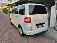 Suzuki: APV GE Th 2009 Istimewa DP7JT (20180804_160847.jpg)
