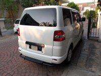 Suzuki: APV GE Th 2009 Istimewa DP7JT (20180804_160855.jpg)