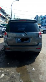 Suzuki: Ertiga GL Manual Double blower 2014 (IMG_20180725_101255.jpg)