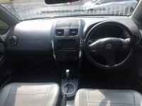 Suzuki SX4 X Over 2011 Tdp 15Jtan Siap Pakai Hub Ratna (IMG-20180801-WA0023.jpg)