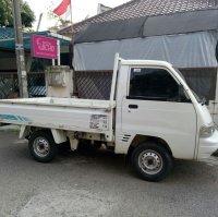 Suzuki carry pick up 2015 mega cargo (IMG_20180806_151615.jpg)