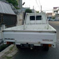 Suzuki carry pick up 2015 mega cargo (IMG_20180806_151606.jpg)