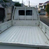Suzuki carry pick up 2015 mega cargo (IMG_20180806_151553.jpg)