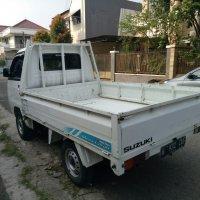 Suzuki carry pick up 2015 mega cargo (IMG_20180806_151539.jpg)