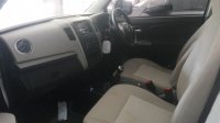#suzukiKARIMUN wagon R GX 2014#kredit ringan (2.jpg)