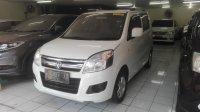 #suzukiKARIMUN wagon R GX 2014#kredit ringan (5.jpg)