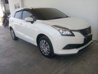 Suzuki Baleno Promo Tdp Bombastis (IMG20180329110408.jpg)