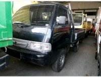 Suzuki Futura Pick Up Bak Tahun 2010 (IMG-20180806-WA0020.jpg)