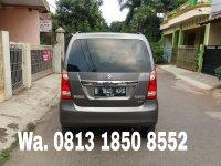 Suzuki Karimun wagon r GX 2014 Manual (PicsArt_08-03-09.13.52.jpg)