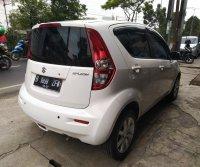 Suzuki Splash GL MT 2015 km 32ribu Total Dp 15jt (1534056635-picsay.jpg)