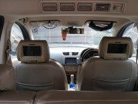 Dijual Suzuki Ertiga GX Matic 2013