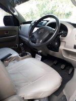 Suzuki: Mobil APV 1.5 R17 Luxury M/T 2011 pemakai wanita, tangan pertama (WhatsApp Image 2018-07-11 at 12.11.20 (1).jpeg)