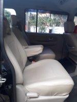 Suzuki: Mobil APV 1.5 R17 Luxury M/T 2011 pemakai wanita, tangan pertama (WhatsApp Image 2018-07-11 at 12.11.20 (2).jpeg)