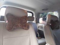 Suzuki: Mobil APV 1.5 R17 Luxury M/T 2011 pemakai wanita, tangan pertama (WhatsApp Image 2018-07-11 at 12.11.20 (3).jpeg)