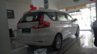 Jual Suzuki: ALL new Ertiga gl Mr promo