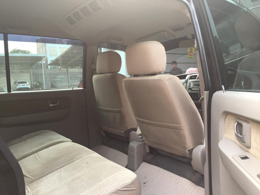 Suzuki APV GX Arena Manual Harga Nego - MobilBekas.com