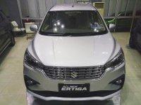 Suzuki Ignis Dp Cuman 8 jt