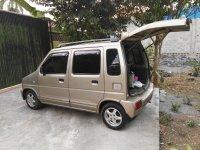 Suzuki: jual KARIMUN KOTAK gx 2003 (IMG_20180805_073646.jpg)