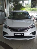 Jual Suzuki: Kredit murah ALL NEW ERTIGA 2018