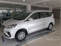 Suzuki: Kredit murah ALL NEW ERTIGA 2018 (ERTIGA 3.jpg)