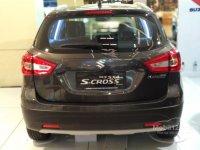 Suzuki: Kredit murah SX4 SCROSS 2018 (SCROSS 2.jpg)