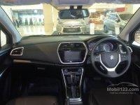 Suzuki: Kredit murah SX4 SCROSS 2018 (SCROSS 5.jpg)