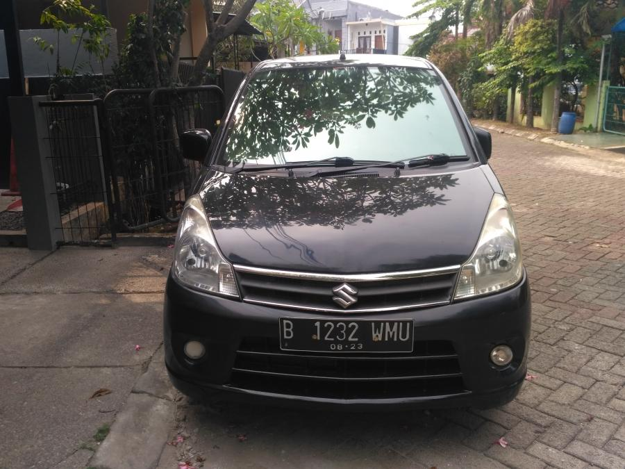 kia bekas with 15299 Di Jual Suzuki Karimun Estilo 2012 Ok Sekali on 15111 Daihatsu Xenia Li 1 0 Deluxe Plus 2008 together with 4625244 additionally American Car Logos besides Best Small Suvs And Crossover Cars as well 909891.