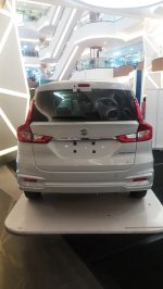 SUZUKI ALL NEW ERTIGA GX AT (20180924_190337.jpg)
