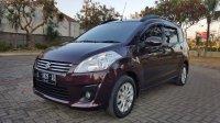 Suzuki Ertiga GL Automatic 2013 (153813600155559.jpg)