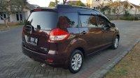 Suzuki Ertiga GL Automatic 2013 (1538135999810317.jpg)
