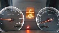 Suzuki Ertiga GL Automatic 2013 (1538136000714681.jpg)