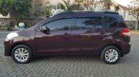 Suzuki Ertiga GL Automatic 2013 (1538135997425212.jpg)