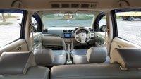 Suzuki Ertiga GL Automatic 2013 (1538136003400308.jpg)