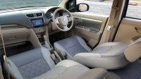 Suzuki Ertiga GL Automatic 2013 (1538136002387157.jpg)
