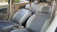 Suzuki Ertiga GL Automatic 2013 (1538136002648984.jpg)