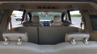 Suzuki Ertiga GL Automatic 2013 (1538136003939585.jpg)